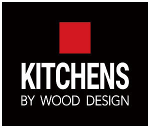 Kitchens by Wood Design