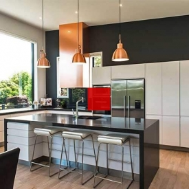 wood-design-kitchen05