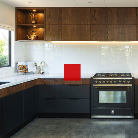 wood-design-kitchen09