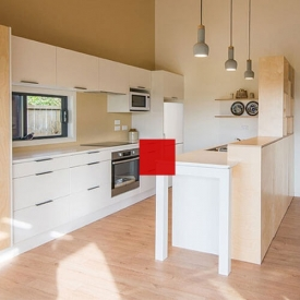 wood-design-kitchen02 & KITCHEN PROJECTS - Kitchens by Wood Design in Kerikeri | Whangerei