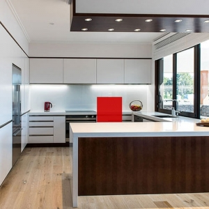 wood-design-kitchen01