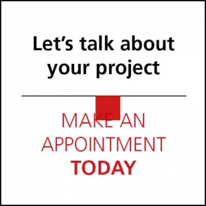 make-an-appointment-today