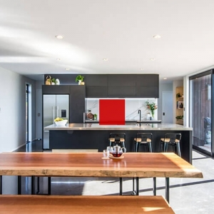 wood-design-kitchen03