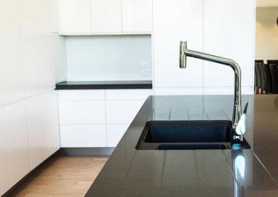 kitchen-detail-05-24