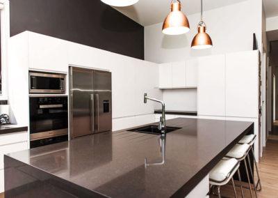 kitchen-detail-05-26